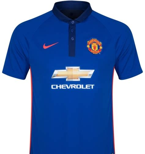 Jersey Manchester United 3rd Go 1617 flagwigs manchester united third jersey shirt kit 2014 2015 a flag wig