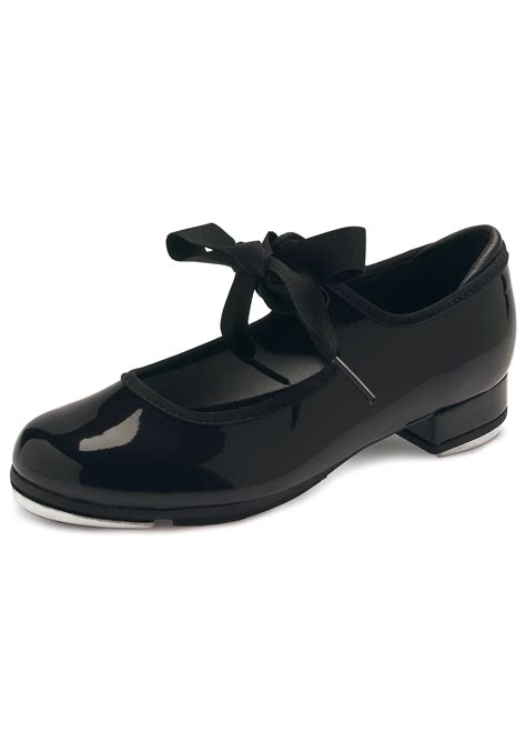 tap shoes for black bloch tap shoes child black tap shoes