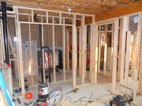 basement wall construction exceptional interior wall construction 12 interior basement wall construction smalltowndjs