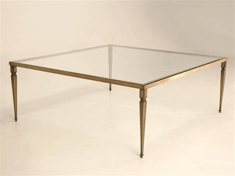bronze and glass coffee table the best bronze coffee table glass top
