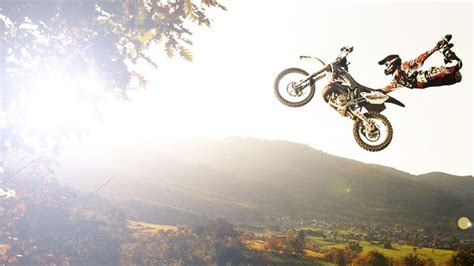 freestyle motocross wallpaper pin by andrew els on fmx ps
