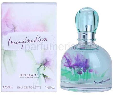 Parfum Oriflame Imagination oriflame imagination edt 50ml parf 252 m v 225 s 225 rl 225 s olcs 243