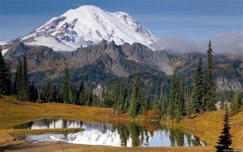 imagenes naturaleza invierno paisajes de oto 241 o y dem 225 s estaciones 3 im 225 genes