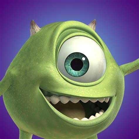 s inc monsters inc disney