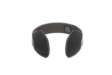 noise cancelling headphones were designed to facilitate sleep