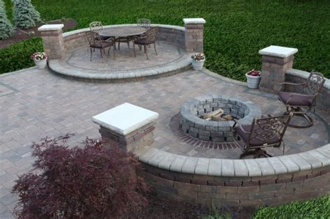 backyard fire pits for sale outdoor fire pits for sale fire pit ideas