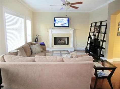 dress up rooms and houses dress up your design accessorize a boring living room hgtv