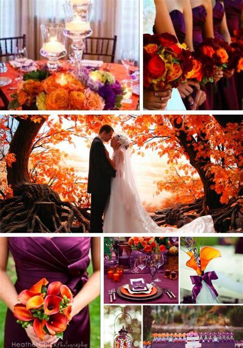 25 best ideas about purple fall weddings on plum wedding decor plum wedding and