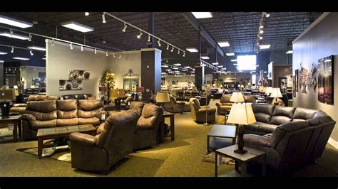 furniture warehouse furniture walpaper