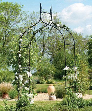 Wedding Arch Walmart by 1000 Images About Arbor On Garden