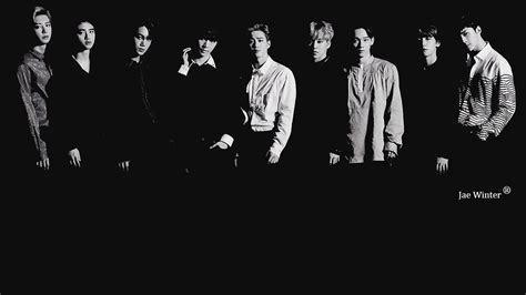 power by exo mp3 download download mp3 exo sweet lies exo sweet lies arabic sub youtube