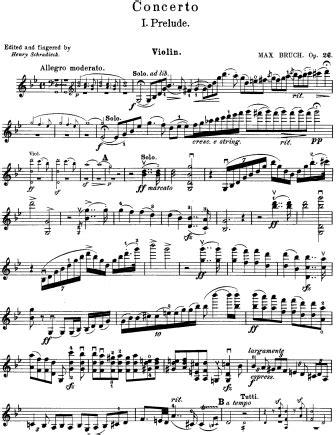0014117541 piano concerto no g minor violin concerto no 1 in g minor op 26 max bruch