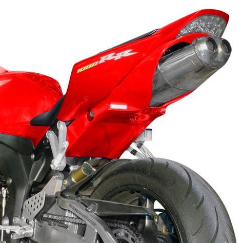 hot bodies racing hotbodies racing 174 h04rr sb red undertail motorcycleid