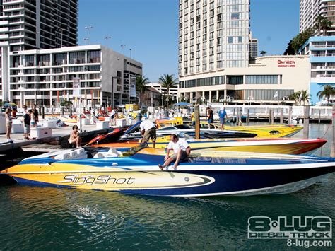 boat show jobs southton miami boat show 2007 outside the box photo image gallery
