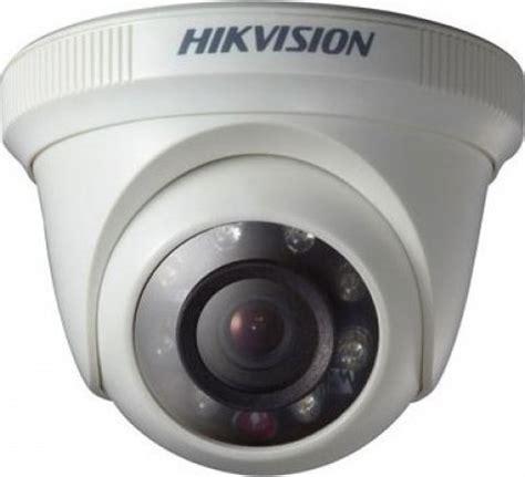 Cctv Hikvision Ds 2ce56dot Irpf Hybrid 4 In 1 1080p Hikvision Ds 2ce56c0t Irpf Skroutz Gr