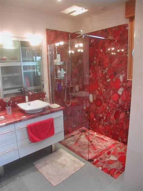vasque en verre 2048 charming plan de travail pour exterieur 8 plans de