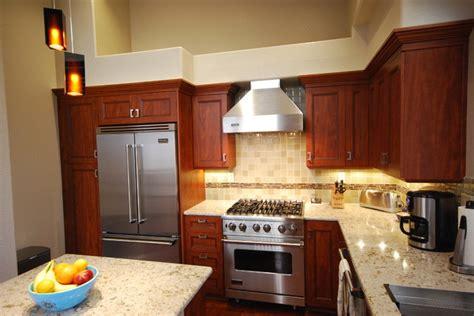 Lights Kitchen Island high ceiling kitchen modern kitchen sacramento by