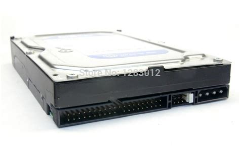 Hardisk Ata 60gb popular 250gb ide hdd buy cheap 250gb ide hdd lots from china 250gb ide hdd suppliers on
