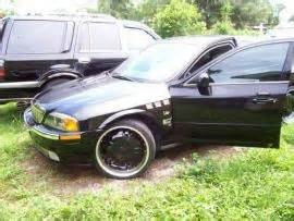 cost to ship lincoln ls 20 inch wheels rims and tires