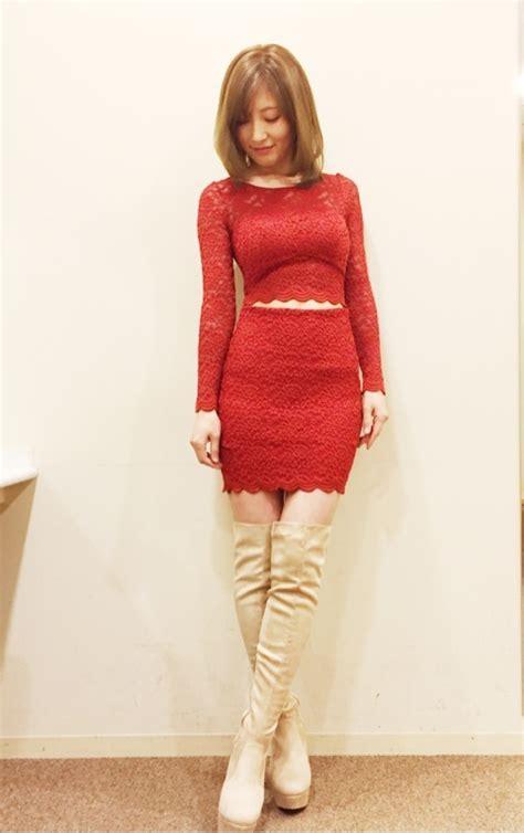 asian fashion designer in cadillac commercial 2015 ロンドンハーツ 熊田曜子 オフィシャルブログ powered by ameba