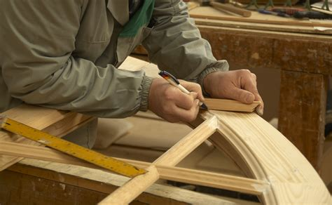 woodworking and carpentry why a joiner derby still remains in great demand