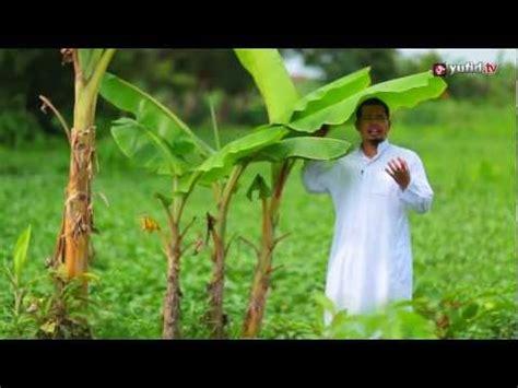Amalan Pembuka 8 Pintu Surga By Fakhruddin Nursyam ceramah agama singkat tips memilih teman ustadz miza doovi