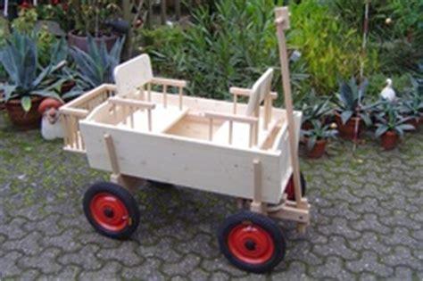 Bollerwagen Für 2 Kinder 1576 zubeh 195 182 rkorb f 195 188 r bollerwagen nr hue kkbdg