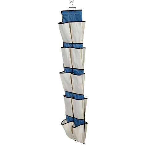 shoe rack hanging 100 door hanging shoe rack hanging shoe organizer