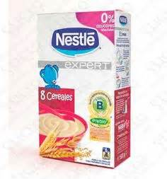Nestle Honey 300 Gr nestle nidina 2 premium 800 gr nestl 233