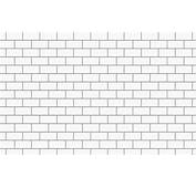 The Wall Wallpaper  WallpaperSafari