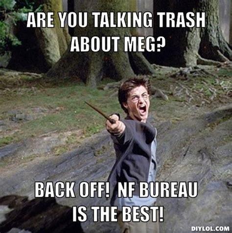 Back Off Meme - back off memes image memes at relatably com