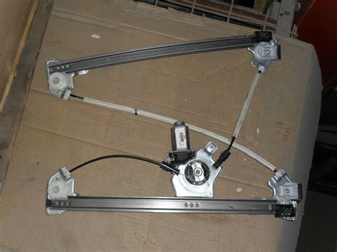 2004 ford f150 window regulator oem ford f 150 f150 lincoln lt window regulator motor