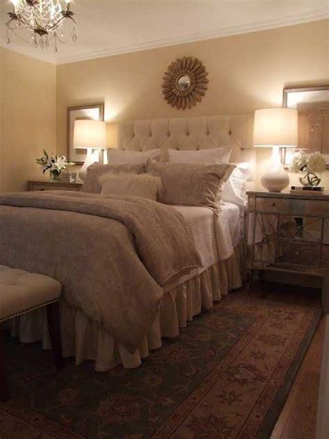 bedroom source 40 unbelievably inspiring bedroom design ideas amazing