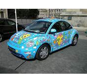Rizzi Beetle  Hmboo Electrician And Adventurer Flickr