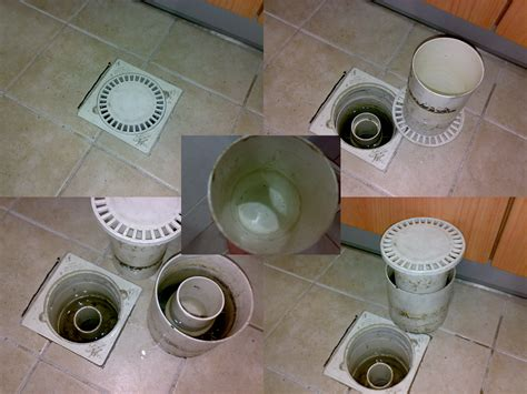 How To Seal Basement Concrete Floor by File Drain Cover With Trap Jpg Wikimedia Commons