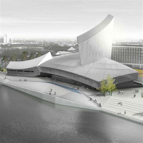 design concept museum topotek 1 for imperial war museum north yatzer