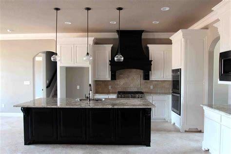 Cottage Kitchens Designs by Dark Greige Kitchen Cabinets Temasistemi Net