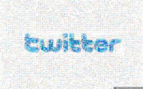twitter computer layout world of twitter mosaic twitter wallpapers hongkiat
