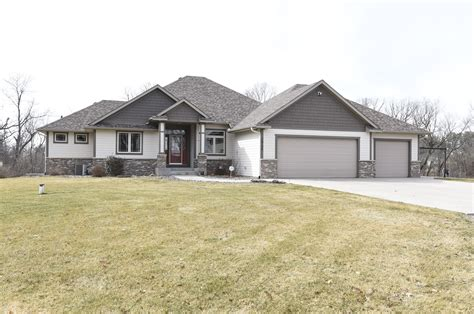 re max results price reduced big lake mn home for sale