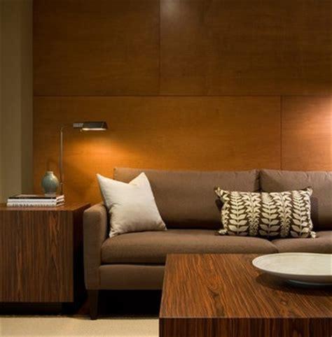 rivestimenti interni in legno pareti in legno