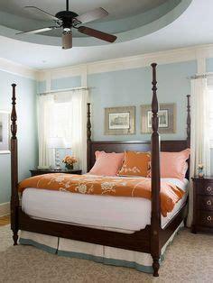 1000 images about orange blue master bedroom on blue orange blue bedrooms and orange