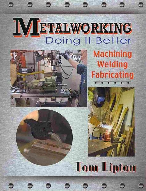 114 Best Machine Shop Images On Pinterest Tools