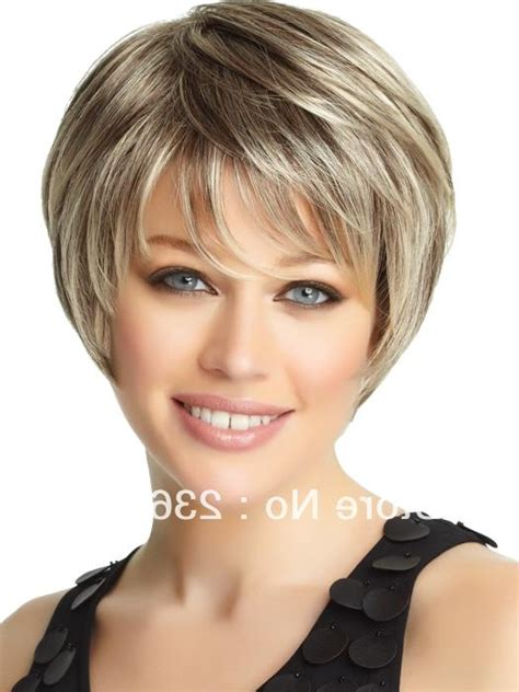 easy to care for hairstyles 20 best of easy care short haircuts