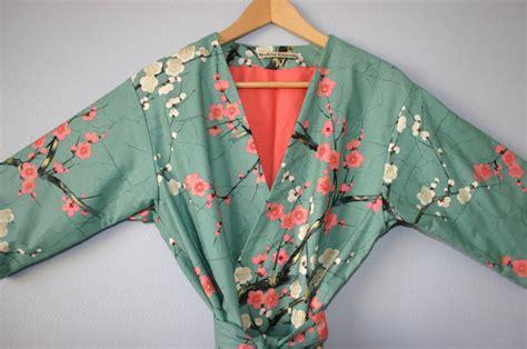 pattern for kimono dressing gown kimono robe kimono bathrobe robe dressing gown modern