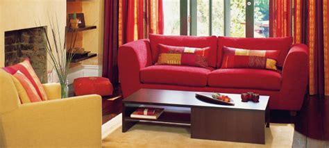 furniture financing 28 images furniture financing