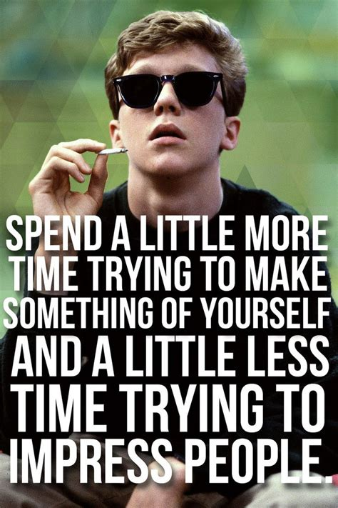 17 best images about movie quotes on pinterest elle business in the front party in the back movie quote 17