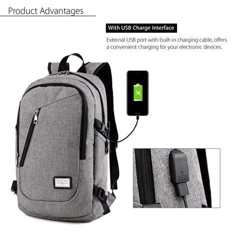 Backpack Ransel Canvas Hello bag backpack yang bagus kiddo store