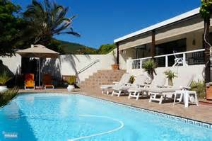 Beach House Belize - villa longbeachview in noordhoek kaapstad kaapstad west kaap zuid afrika huren micazu nl