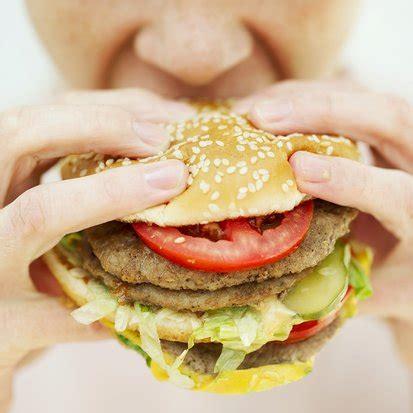 gli alimenti da evitare creatinina alta gli alimenti da evitare gustorante