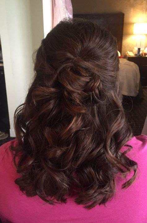 mother of bride hair on pinterest 22 images on partial 22 best hair for mother of the bride images on pinterest